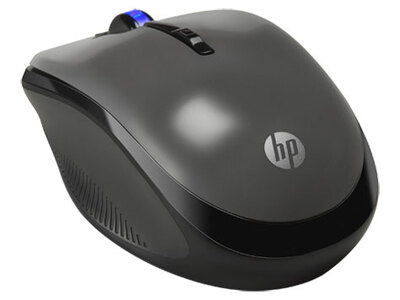 HP X3300 Wireless Mouse