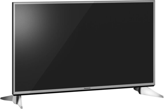 "TV TX-40EX610E - 40"" 4K LED TV"