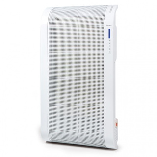 DOMO Keramische radiator Mica DO7315M