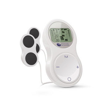 Sport Elec Massagetoestel Ageless Wonder