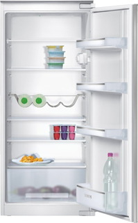 Frigo encastrable KI24RV30