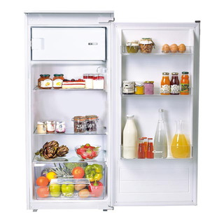 Frigo encastrable CI0225E