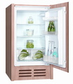 Frigo encastrable HIL54X88
