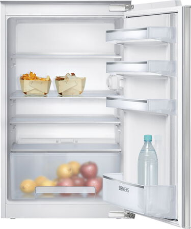 Siemens Frigo encastrable KI18RV60