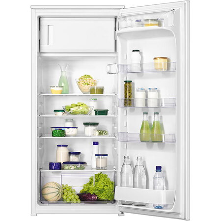 Frigo encastrable ZBA22421SV