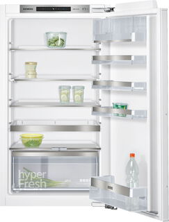 Frigo encastrable KI31RAF30