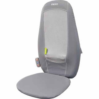 Homedics Massagetoestel BMSC-1000H