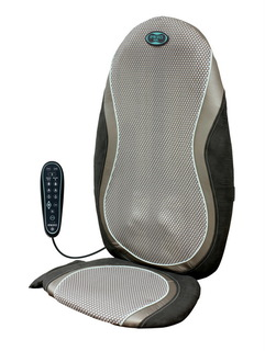 Homedics Massagetoestel SGM-560G
