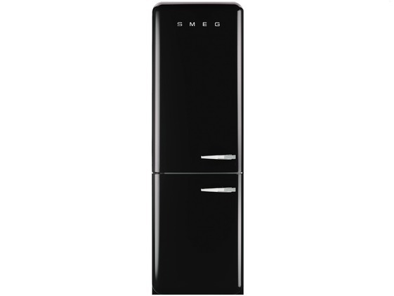 SMEG Réfrigérateur combi-bottom FAB32LNEN1