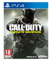 Playstation Call of Duty®: Infinite Warfare