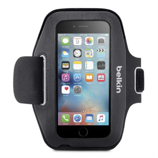 Belkin Bracelet de sport Sport-Fit - iPhone 6/6S