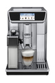 De'Longhi Machine à Expresso automatique PrimaDonna Elite ECAM650.75.MS