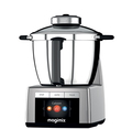 Robot multifonction Cook Expert 18900 B