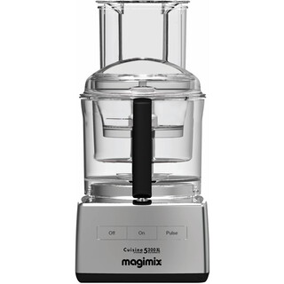 Magimix Foodprocessor CS5200XL