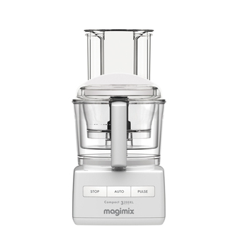 Magimix Foodprocessor CS3200 XL