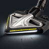 Aspirateur balai Air Force Extreme Power Pro RH8895WO