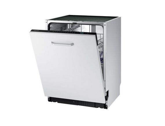 Samsung Lave-vaisselle encastrable DW60M6040BB Express wash