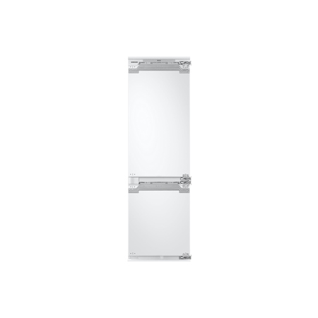 Samsung combi frigo congélateur encastrable BRB260131WW/EF All around Cooling