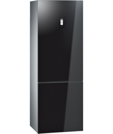 siemens combi frigo cong lateur kg49nsb31 kr fel les. Black Bedroom Furniture Sets. Home Design Ideas
