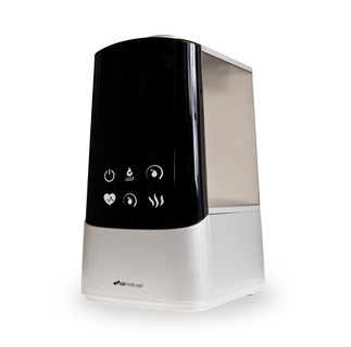 Air Naturel Humidificateur Clevair 2