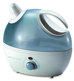 Bionaire Humidificateur BU 1300