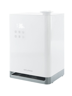 Humidificateur Titan HAU680