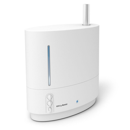 Stylies Nettoyer Cube pour humidificateurs