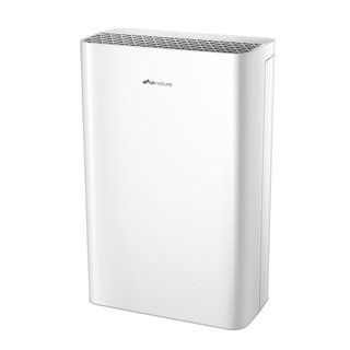 Air Naturel Purificateur d'air VENGA 117023