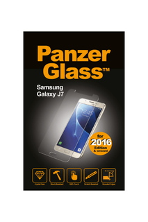 Panzerglass Protection d'écran Galaxy J7
