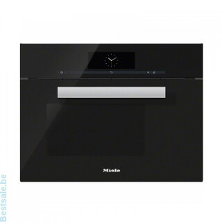 Miele Stoomoven DGM6800 OBSW