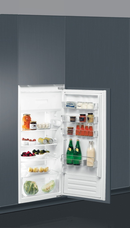 Frigo encastrable ARG7191