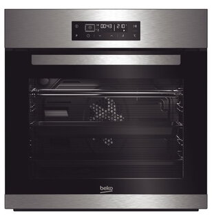 Beko Four encastrable BIE 22400 XP