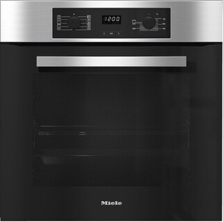 Miele Four encastrable H 2265 B CS