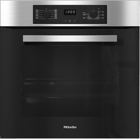 Miele Four encastrable H2265B CS