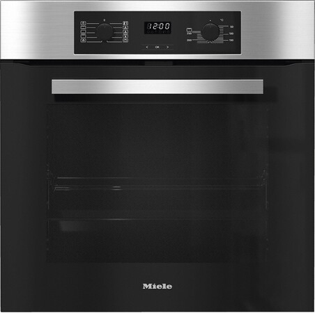 Miele Four encastrable H 2265 BP CS
