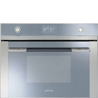Stoomoven SF4120VC