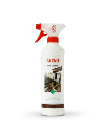 Akemi Reinigingsspray LC Daily Cleaner