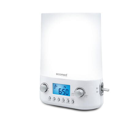 Medisana Wake-up light WL-50E
