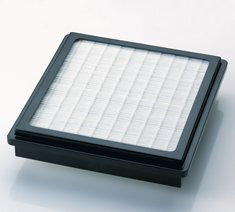 Extreme serie HEPA Filter