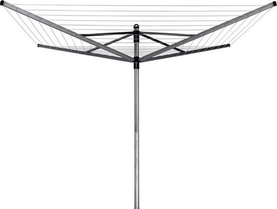 Sechoir parapluie Lift-O-Matic 50M