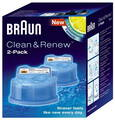 Clean & Renew System CCR 2