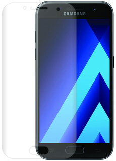 Tempered glass - Galaxy A3 (2017)