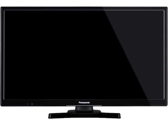 Panasonic TV TX-32E200E - 32 inch