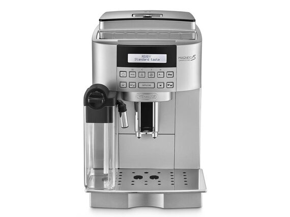 delonghi machine expresso automatique ecam kr fel les meilleurs prix service compris. Black Bedroom Furniture Sets. Home Design Ideas