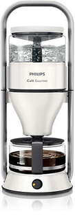 Philips Machine à café HD5407/10