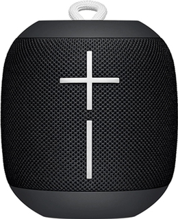 WONDERBOOM Speaker Bluetooth - Noir