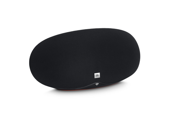 JBL Playlist Enceinte Bluetooth - Noir