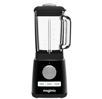 Magimix Blender Power 11628B