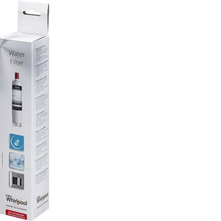 Wpro Waterfilter vervangingspatroon SBS200