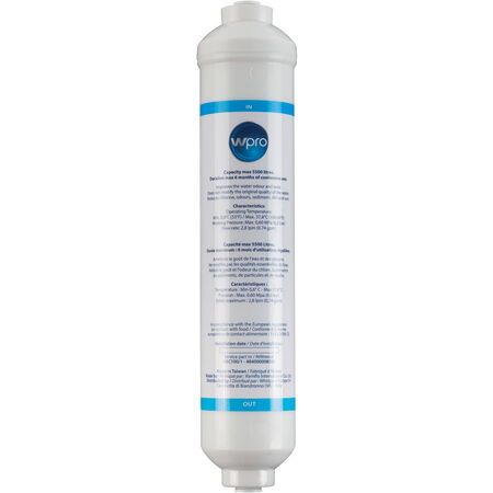 Externe waterfilter USC100/1